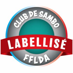 logo label sambo