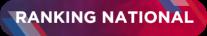 Ranking national