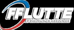 Fédération Française de Lutte et Disciplines Associées