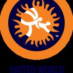 logo-uww