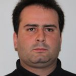 alexandre ghavzalian membre cna ffl