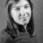 Julie Sabatie equipe de france lutte