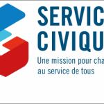 service-civique-logo1953934463