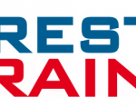 logo wrestling training
