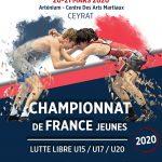 Affiche France jeunes libre V2