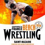 FFLDA – France BW20 – affiche A2