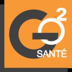 GO2_New-logo