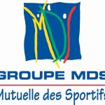 GROUPE Mutuelle vertical