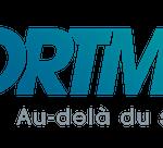 Logo-SPORTMAG-générique