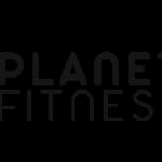 logo-pf@2X