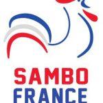 logo_sambofrance_001