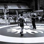 47 ème édition - Grand prix de France Henri Deglane : MUKHTAROV Ilman