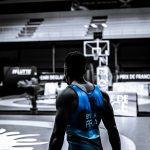 47 ème édition - Grand prix de France Henri Deglane : SYLLA Mamadassa