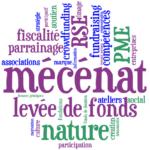 FFLDA – MÉCÉNAT