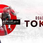MATHILDE SITE QUALIF TOKYO