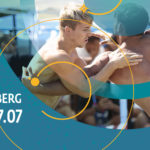 BEACH WRESTLING - WORLD SERIES