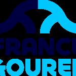 FRANCE_GOUREN_LOGO_FOND_BLANC_RVB
