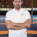 Tournoi Qualification Olympique Mondial - Sofia