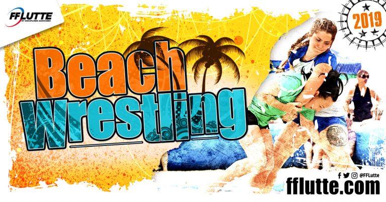 Beachsite658106158