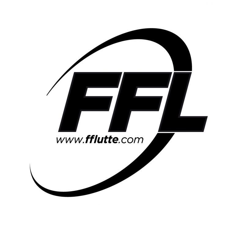 FF Lutte - Logo - noir - site internet633085791