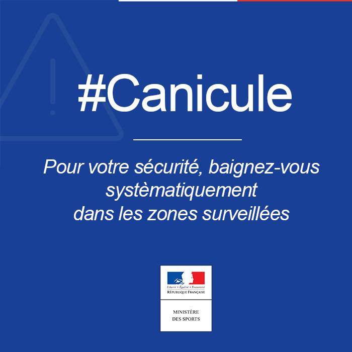 1-Crise-Canicule700945479800