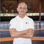Tournoi Qualification Olympique Mondial - Sofia-Thierry304638110