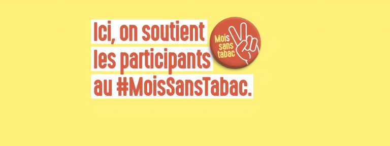 Ici-on-soutient-les-participants2044043230