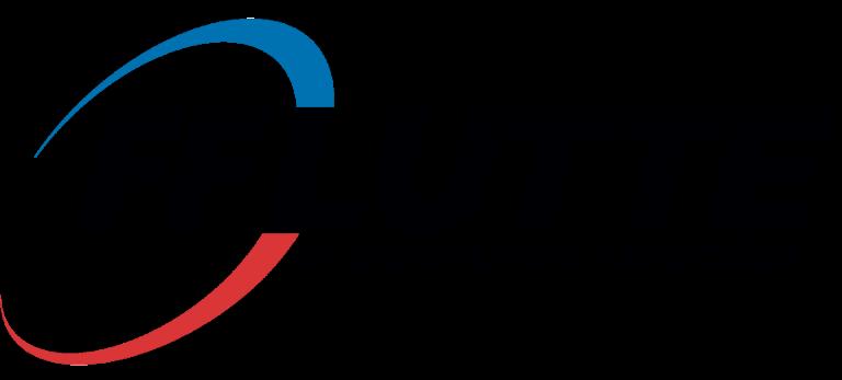 FF Lutte - Logo web - texte noir (2)858902668