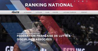 Ranking national1838394443