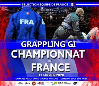 francegrappling2117475411