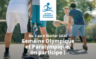 Paris2024-SOP2020-Linkedin-21655629944