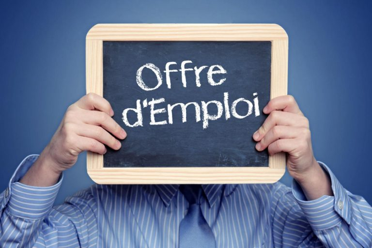 offre-emploi1170715096