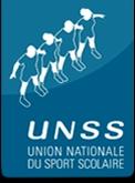 Championnat de France UNSS