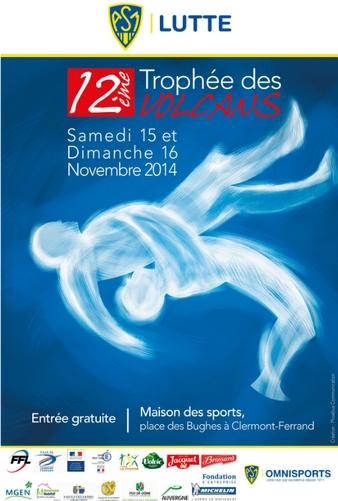EVALUATION / PARTICIPATION LIBRE - TNL tournoi des Volcans