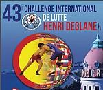 Challenge Henri DEGLANE